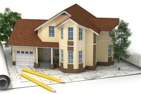 建材保护材料复合解决方案