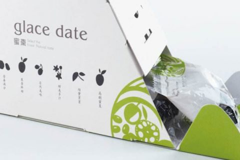 纸箱纸盒预印复合解决方案
