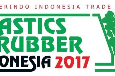通泽将参加2017印尼橡塑展(Plastics & Rubber Indonesia 2017)