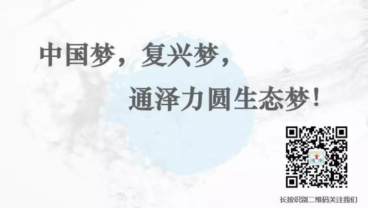 通泽邀您2018上海橡塑展现场品鉴新概念无溶剂复合机!