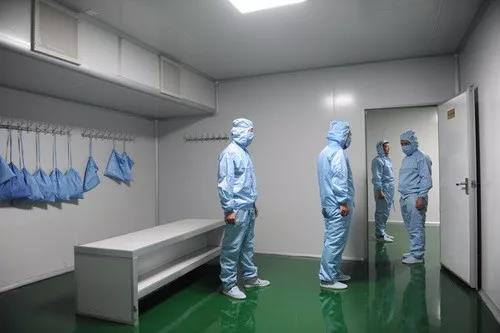 沈阳东营:VMPET复合成功量产!铝箔复合也不在话下!