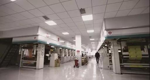 """芜湖欣平兴:无溶剂助力""""三只松鼠"""" 开创零食新玩法"""