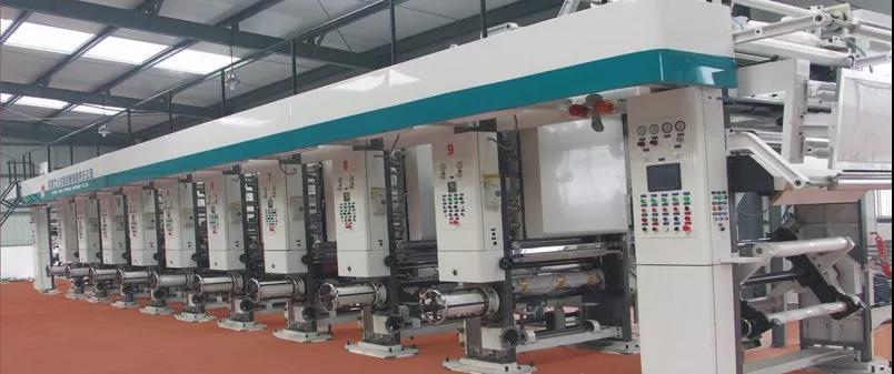 广汉金星:改进,来源于科技的巨大力量