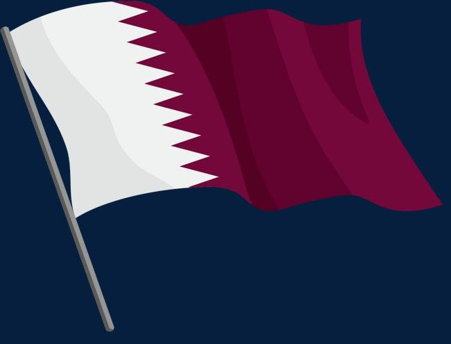 【简讯】通泽新增出口目的地国卡塔尔