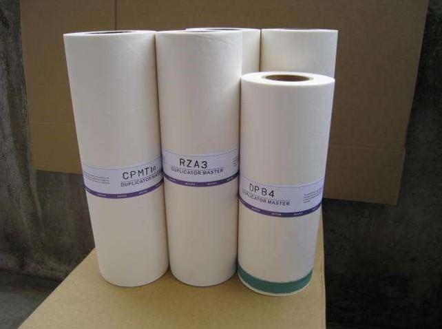 超薄材料和低涂布量-无溶剂复合联线硅油涂布新应用