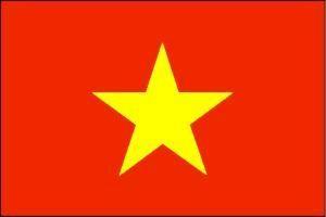 【简讯】通泽无溶剂复合机再次出口越南