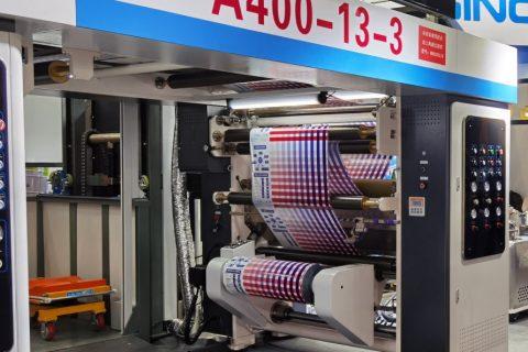 第三个新产品:复合测验标准印刷版